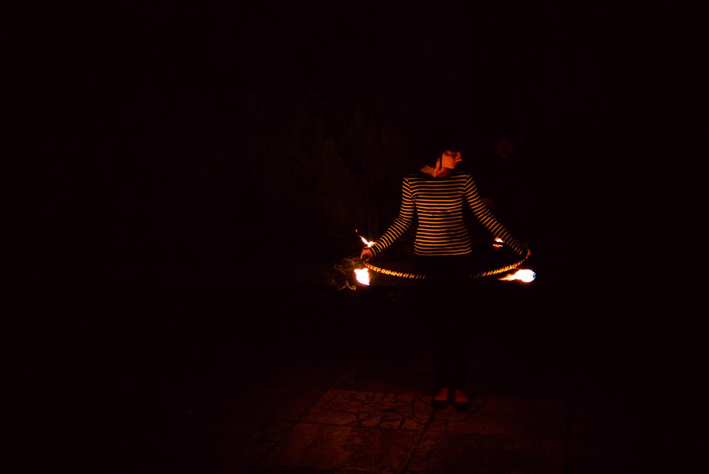 2014-8-Paris-Fire_Hooping-335.jpg