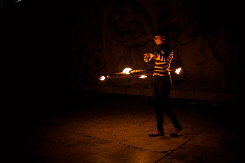 2014-8-Paris-Fire_Hooping-341.jpg