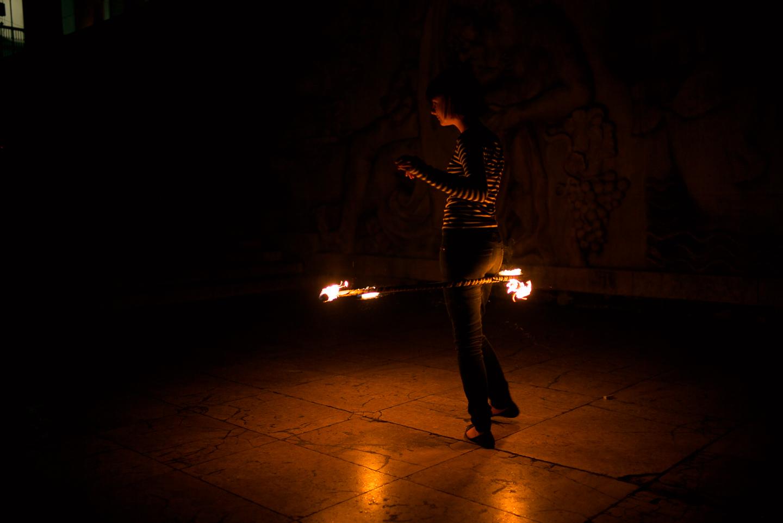 2014-8-Paris-Fire_Hooping-344.jpg
