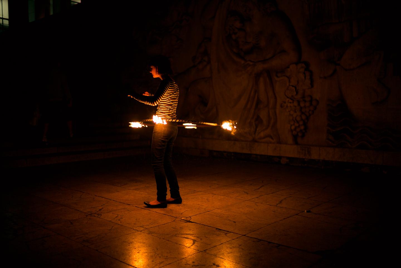 2014-8-Paris-Fire_Hooping-349.jpg