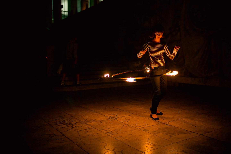 2014-8-Paris-Fire_Hooping-348.jpg