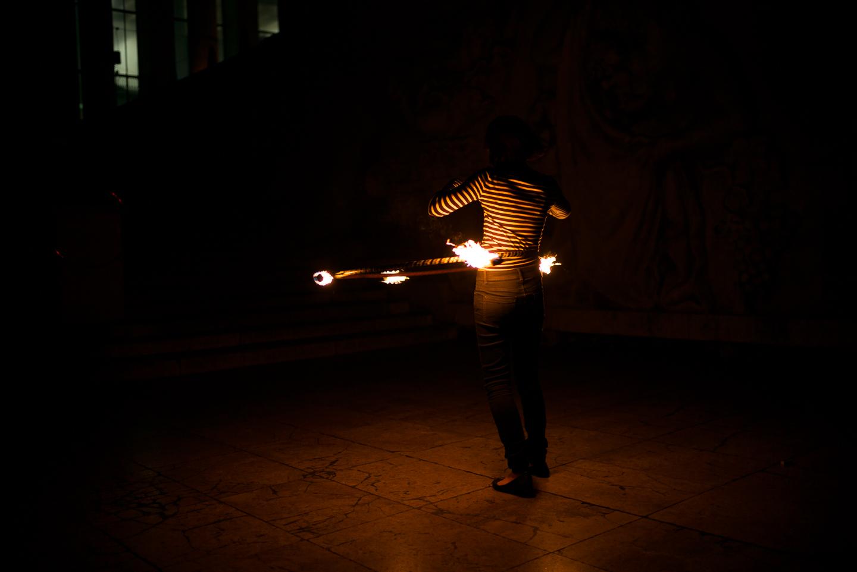 2014-8-Paris-Fire_Hooping-359.jpg