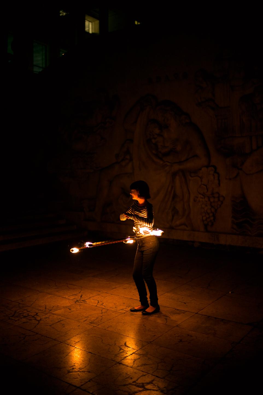 2014-8-Paris-Fire_Hooping-365.jpg