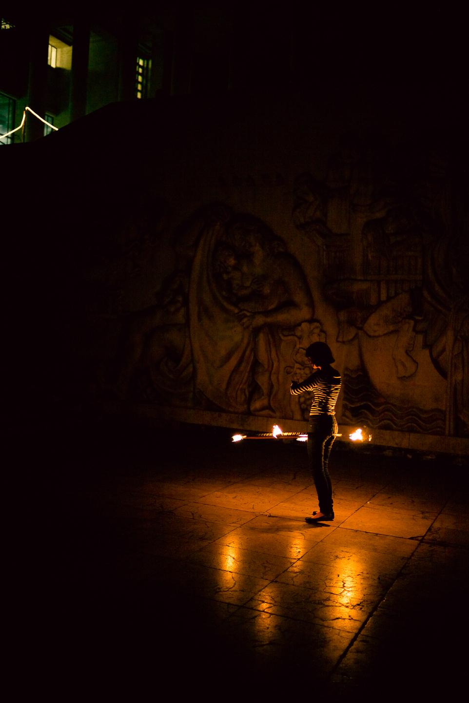 2014-8-Paris-Fire_Hooping-367.jpg