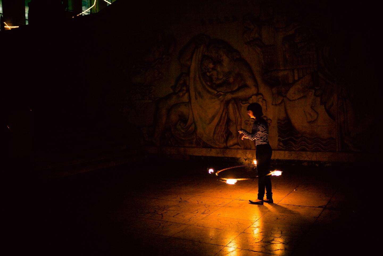 2014-8-Paris-Fire_Hooping-368.jpg