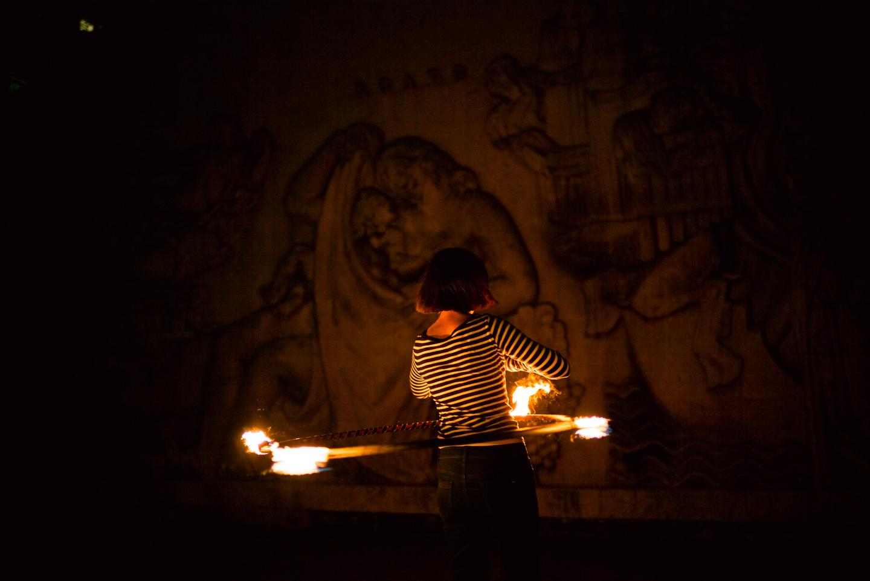 2014-8-Paris-Fire_Hooping-371.jpg