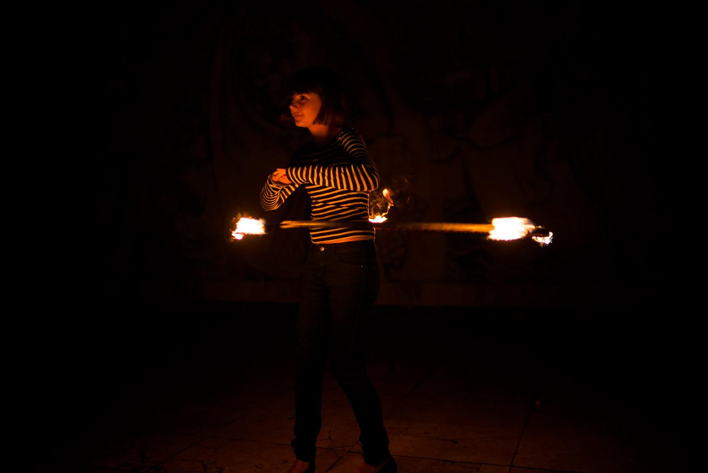 2014-8-Paris-Fire_Hooping-376.jpg
