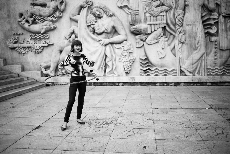 2014-8-Paris-Fire_Hooping-090.jpg