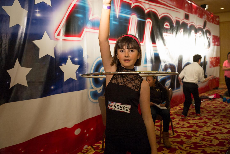 2014_Feb_Americas_Got_Talent_385.jpg