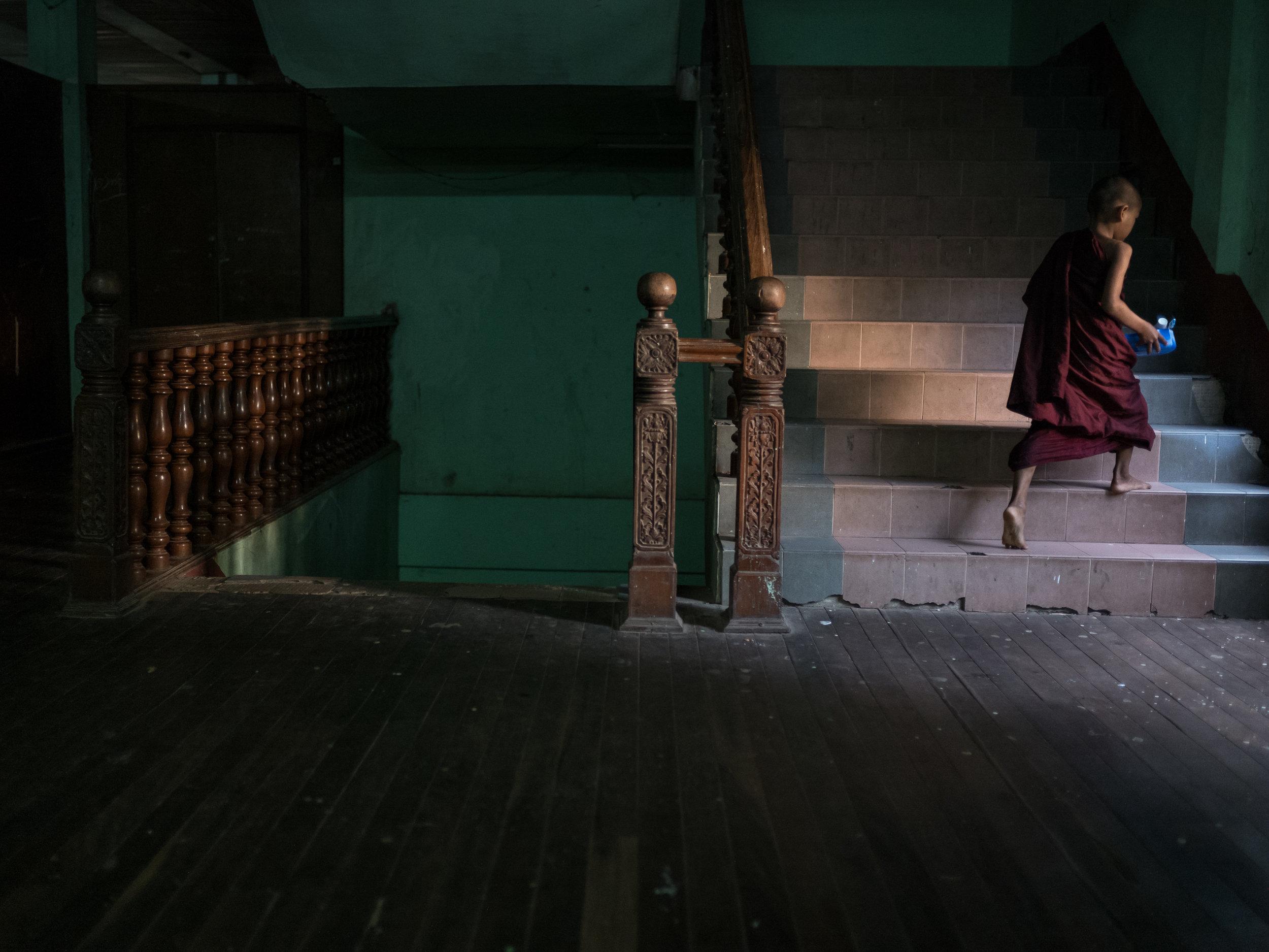 2017_Nov_2017-11-Yangon_I_327.jpg