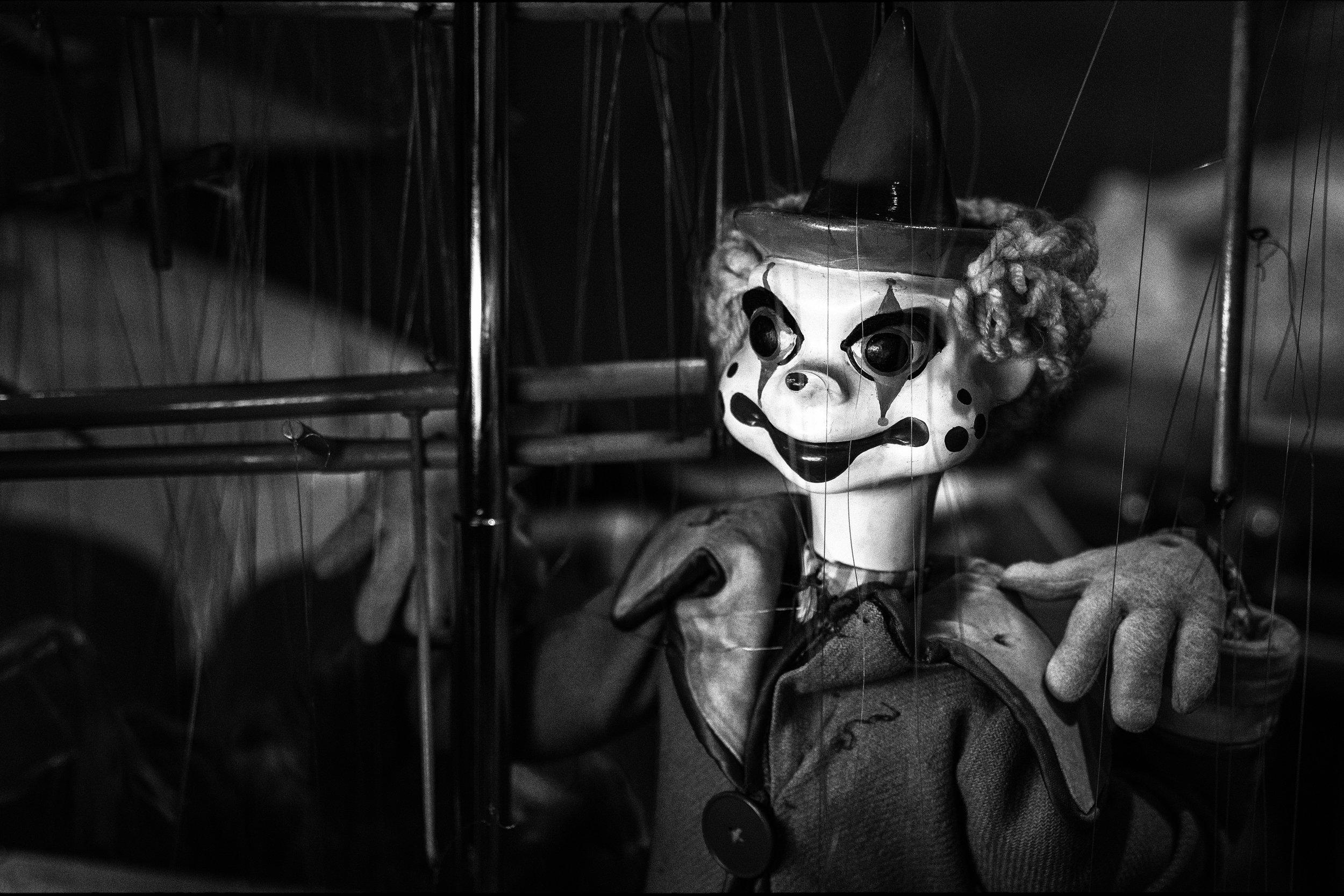2018_Mar_2018-3-Bob_Baker_Marionette_Theater_89-Edit.jpg
