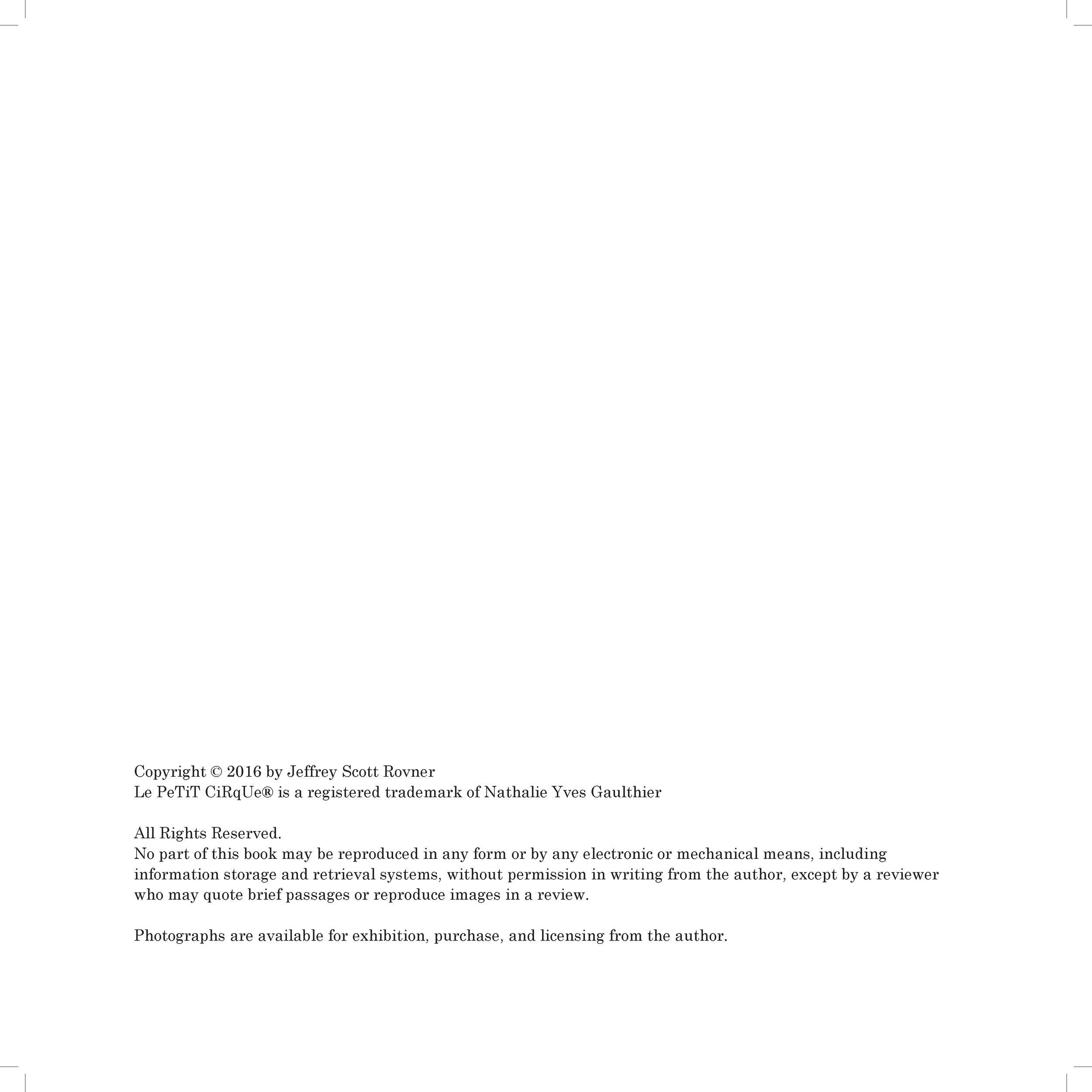 LePetitCirque-InteriorV3_Page_152.jpg