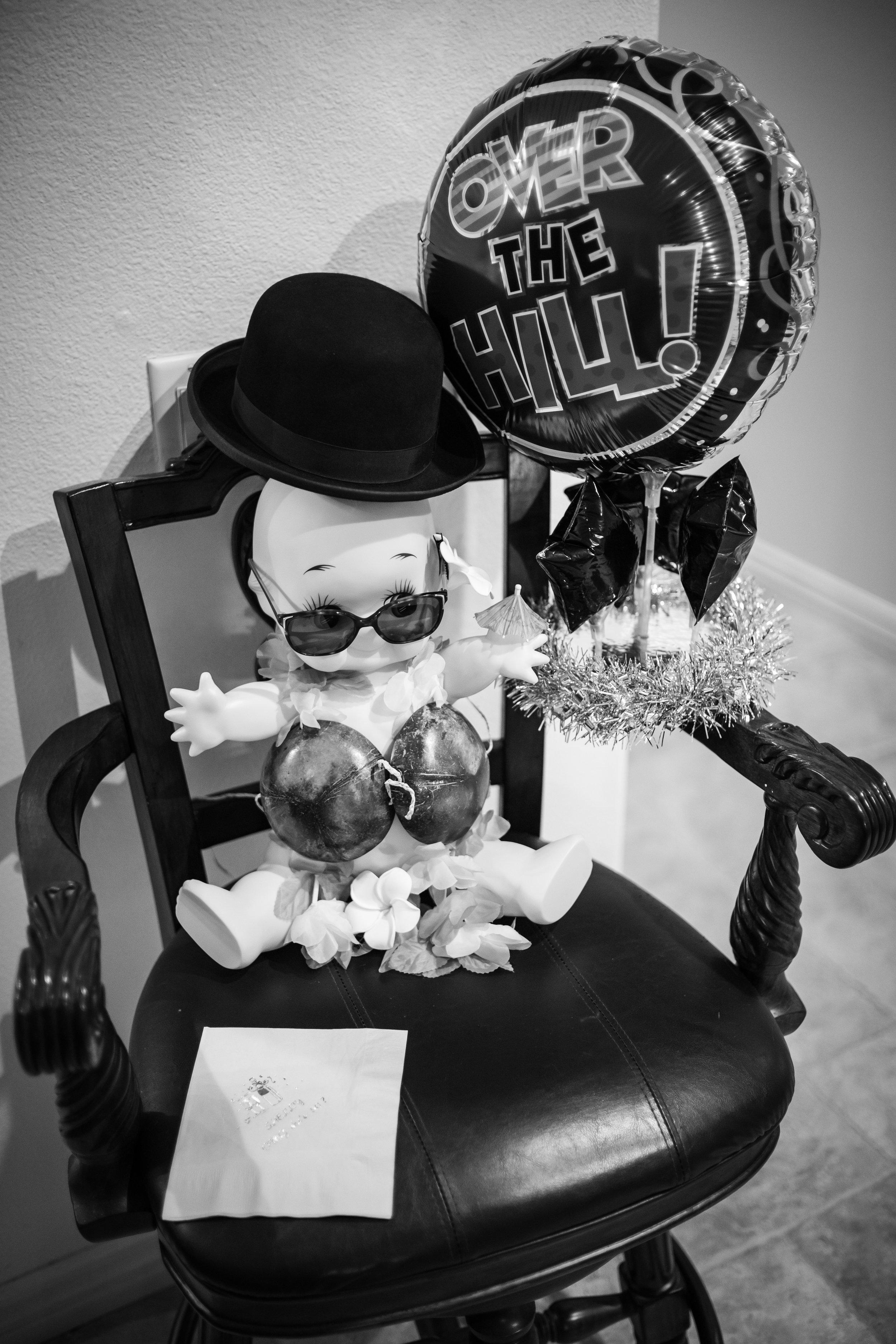 2018_Oct_2018-10-Shelly_Fitzpatrick_Birthday_22.jpg