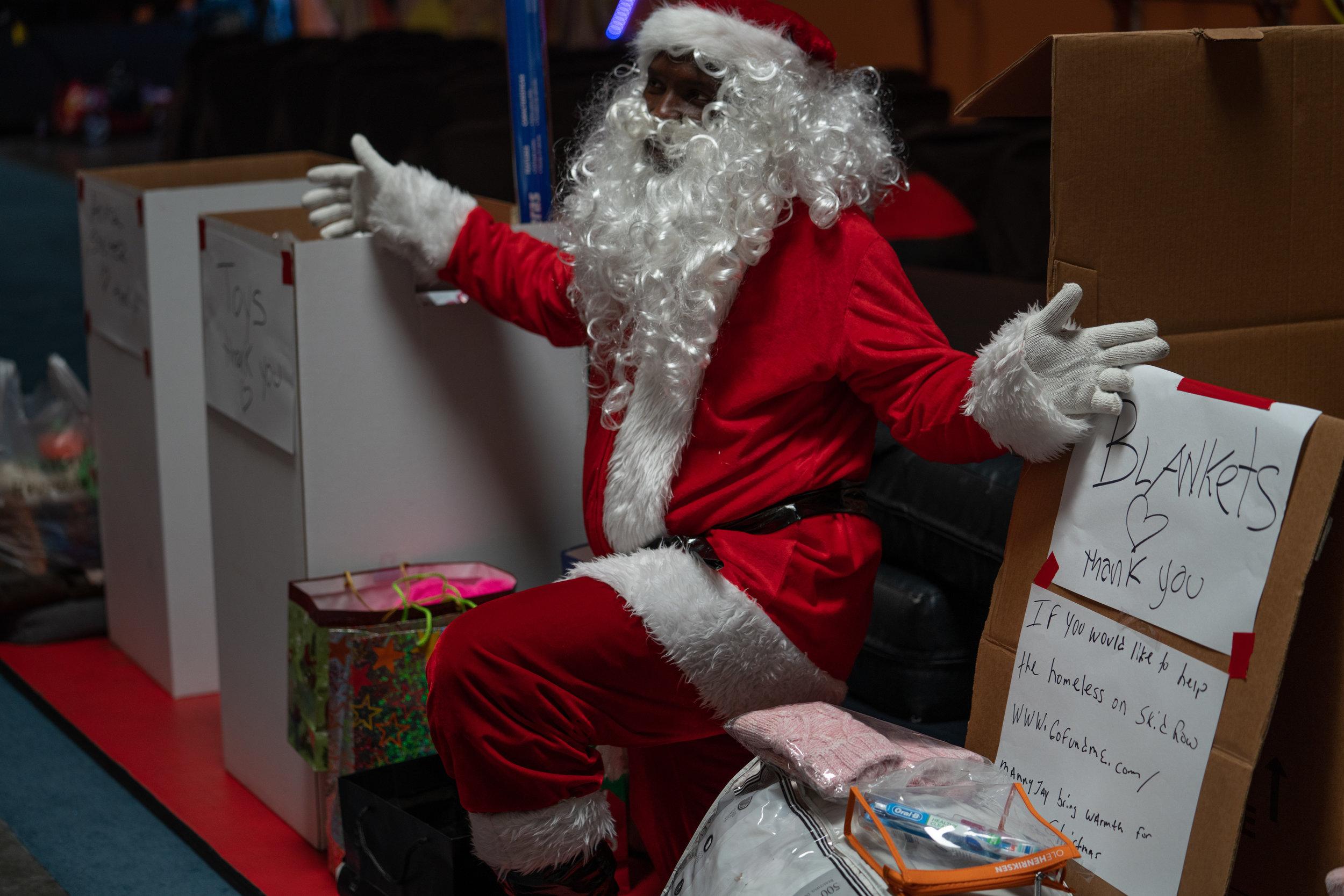 2018_Dec_2018-12-LPC_Holiday_A_Team_43.jpg
