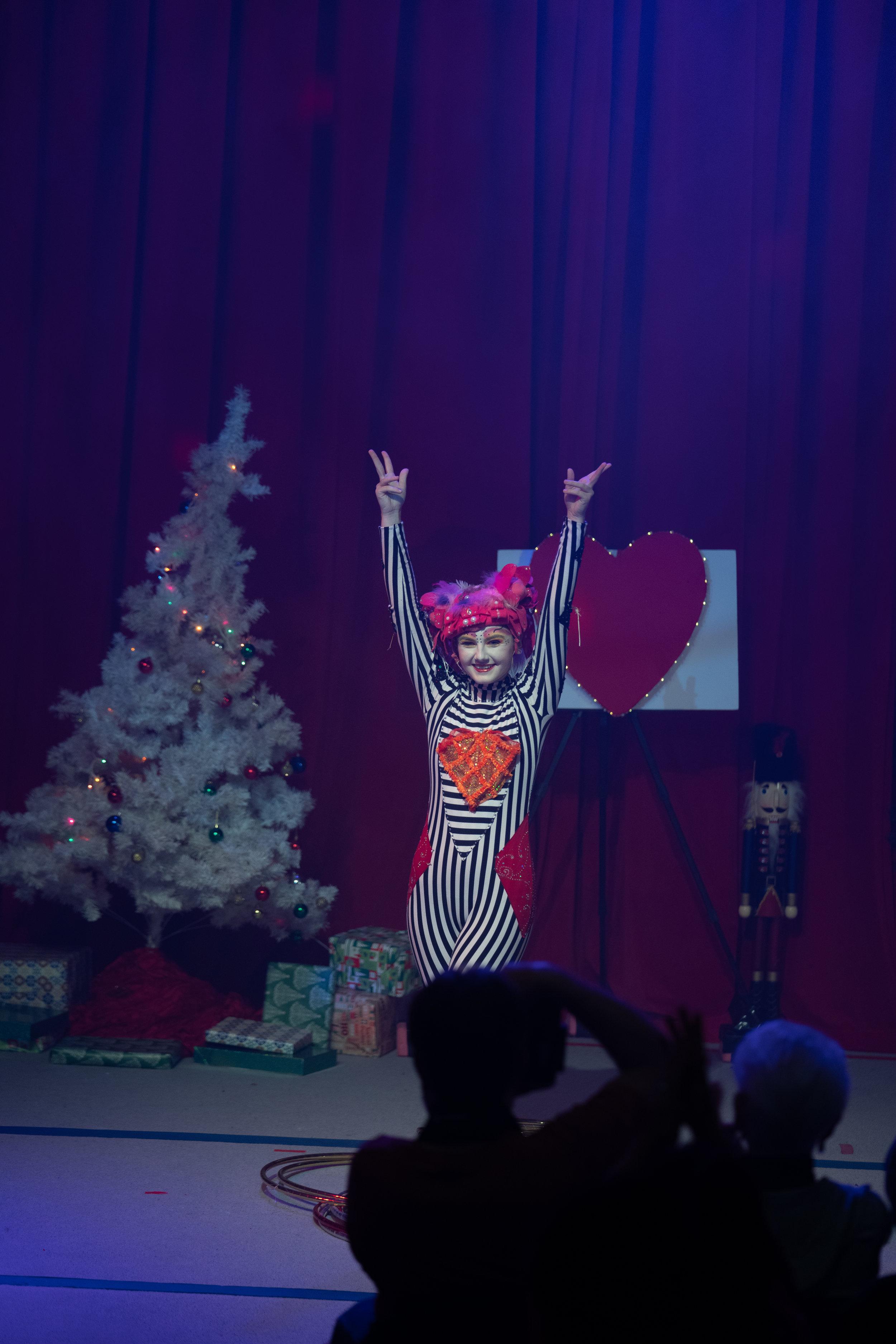 2018_Dec_2018-12-LPC_Holiday_A_Team_405.jpg