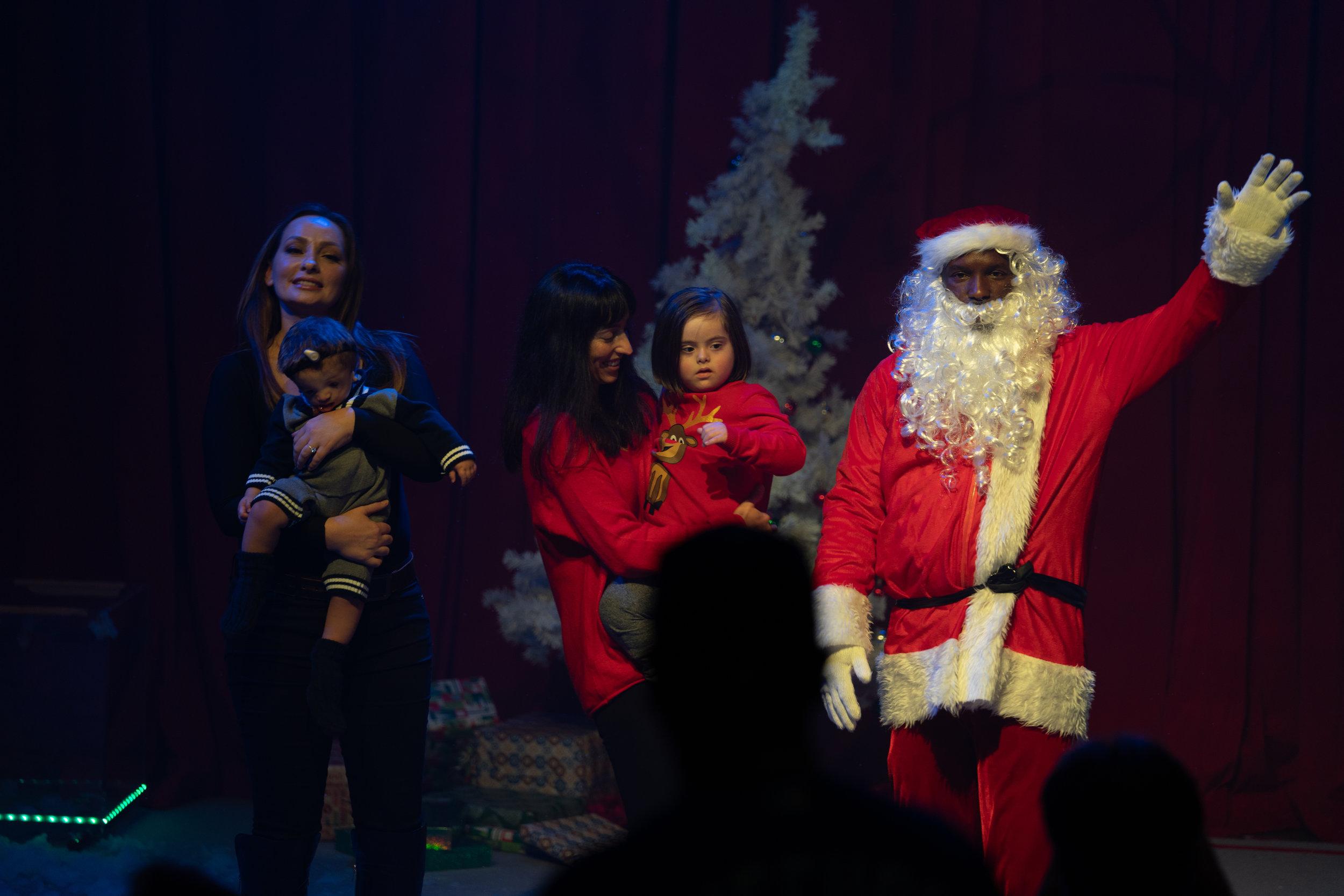 2018_Dec_2018-12-LPC_Holiday_A_Team_801.jpg