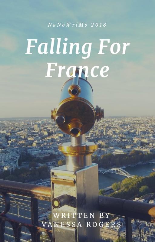 Falling for France Book Cover 1.1.jpg