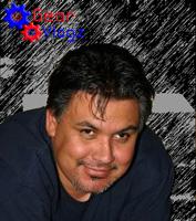 Mario - Host/Founder of GearVlogz.com