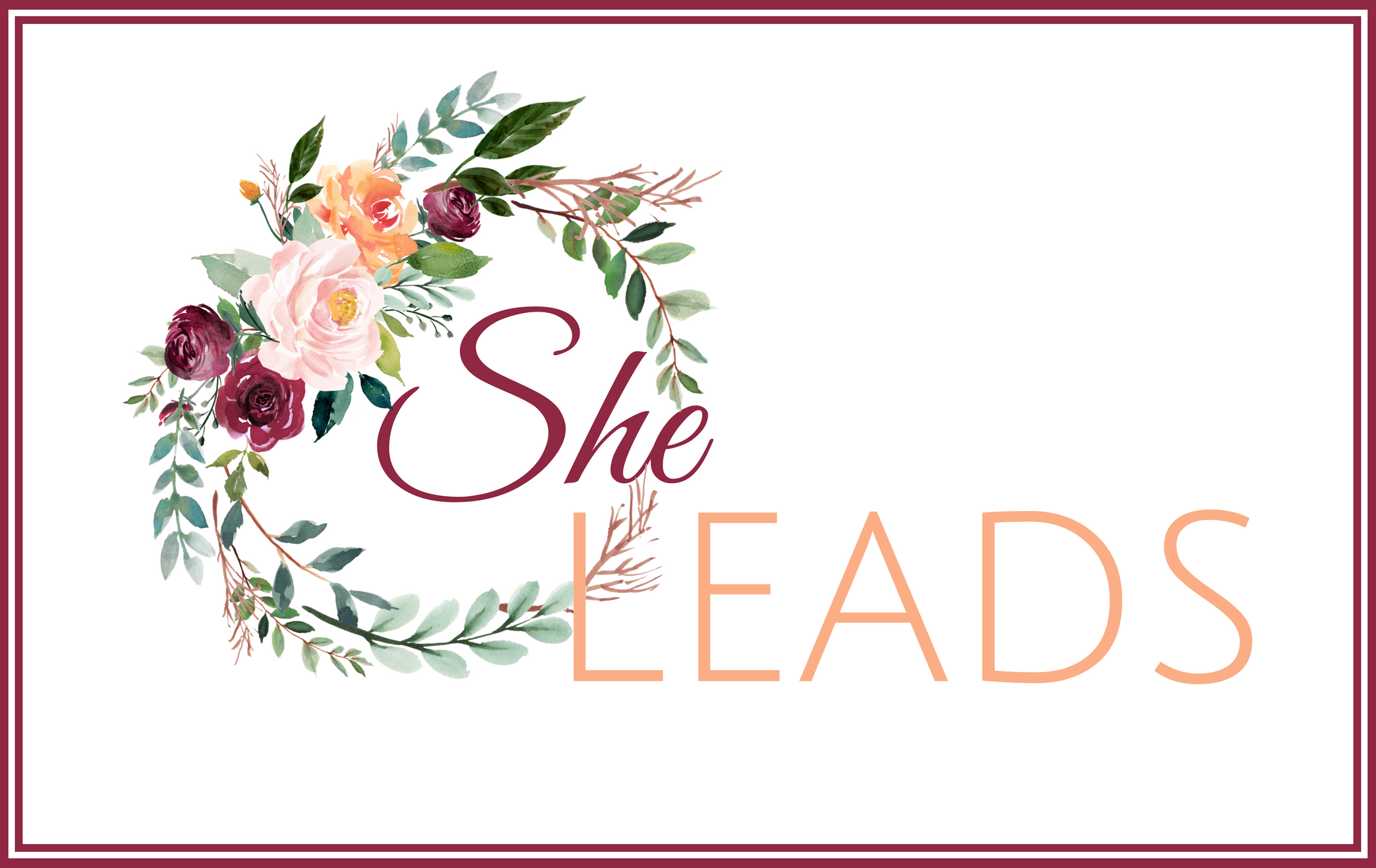She Leads Box for Site.png
