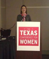 texas conference pic.jpg
