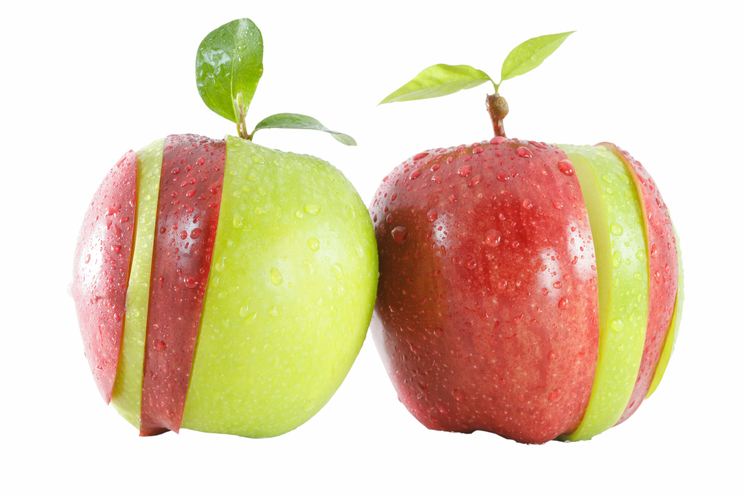 cut apples.jpg
