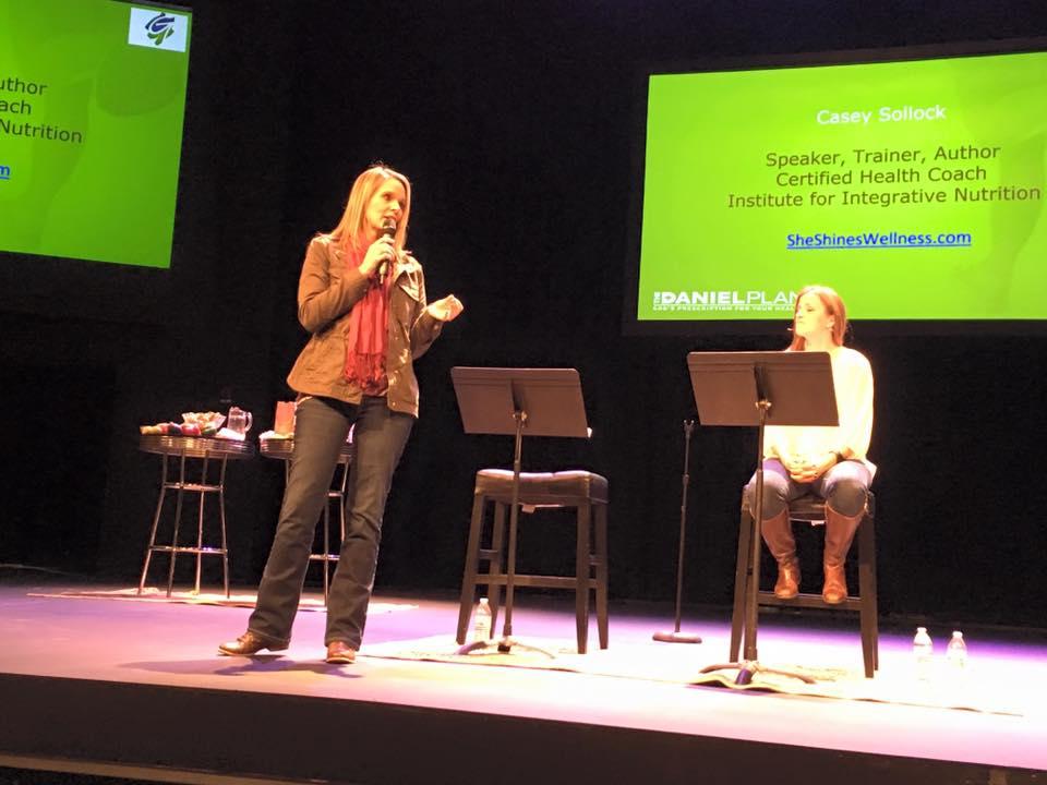 Casey speaking 2.jpg