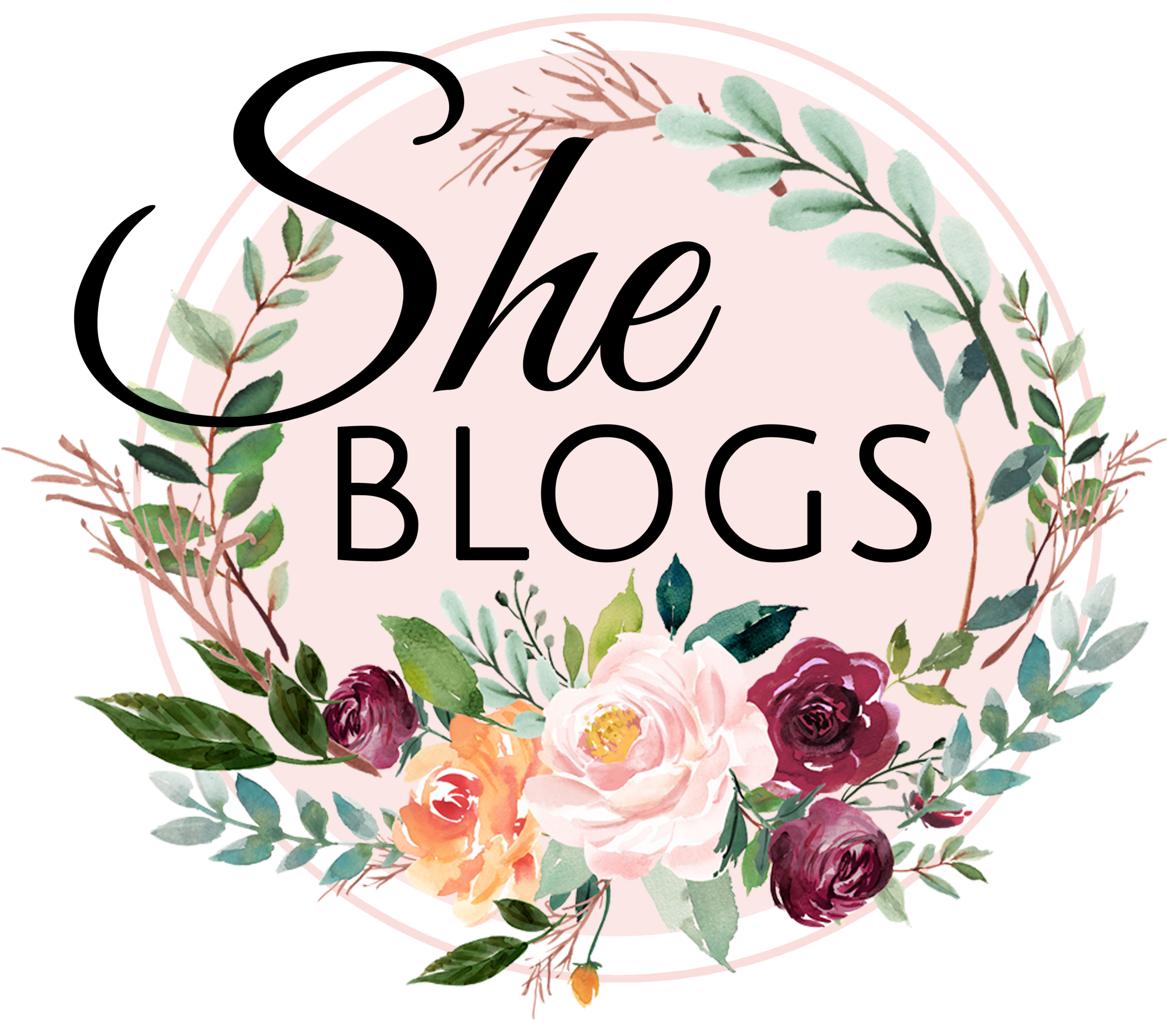 casey.she.blogs.floral.circle.png