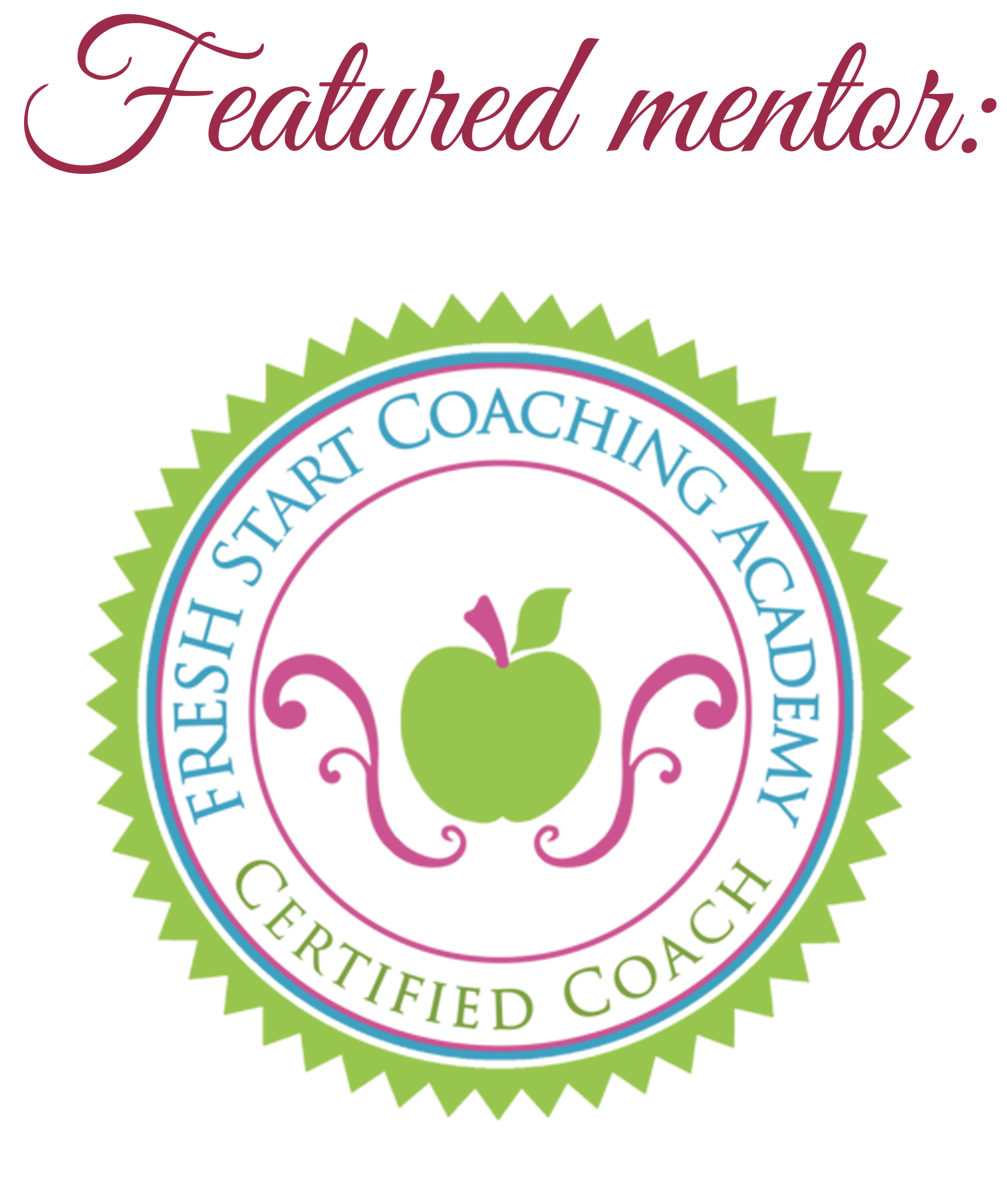 casey.featured-health-coach2.png
