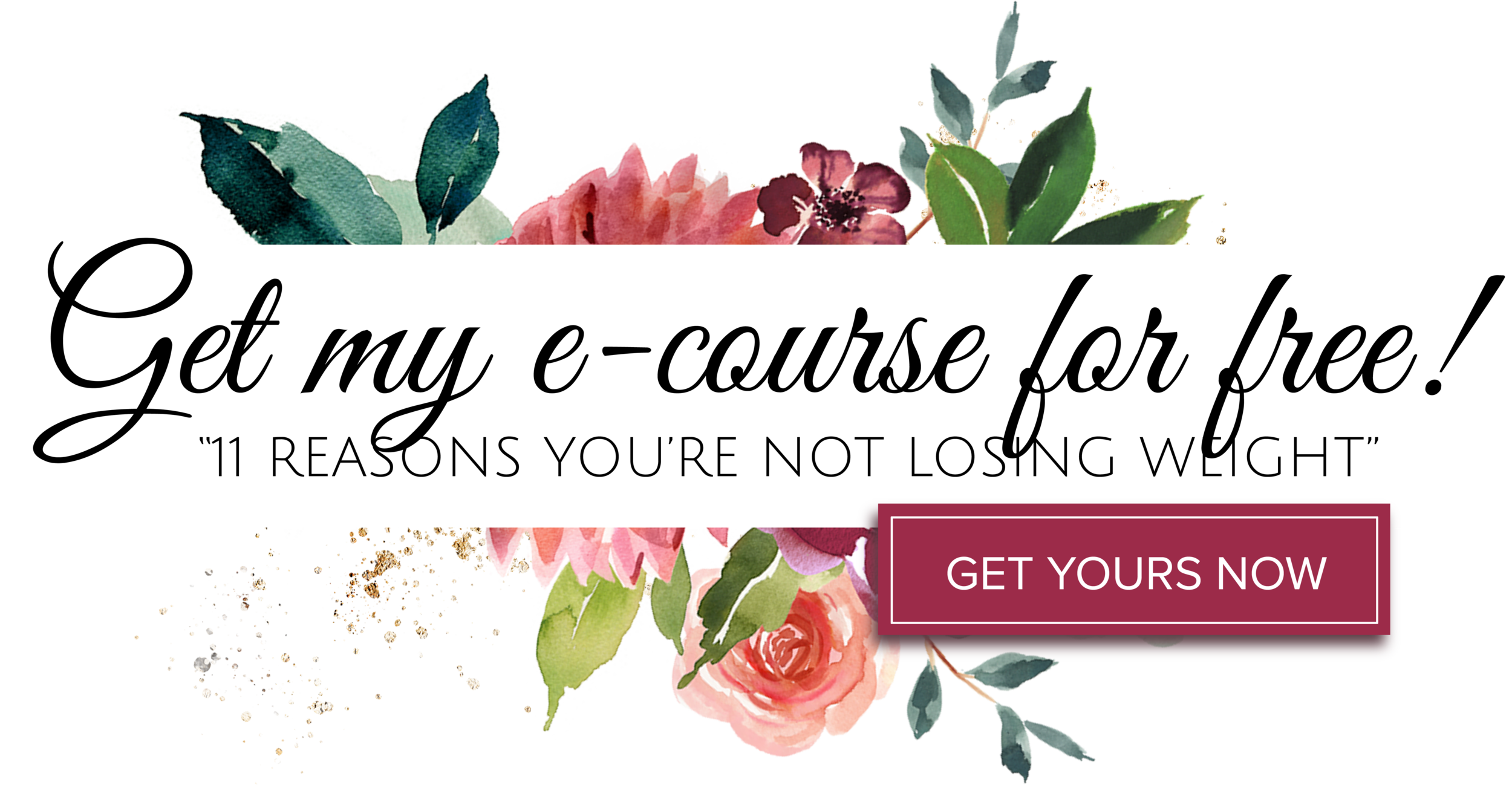 CASEY.OPT-IN.BANNER2.tester.e-course.png
