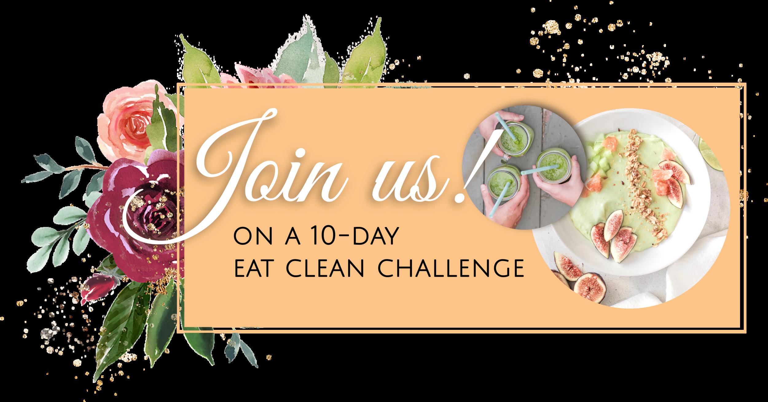 casey.eat-clean-challenge.banner.png
