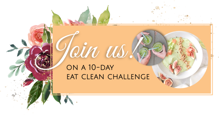 eat clean challenge banner.png