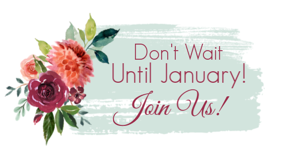 Don't Wait til January Program.png