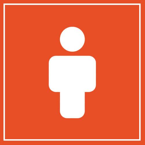 Private-Lesson-Icon.jpg
