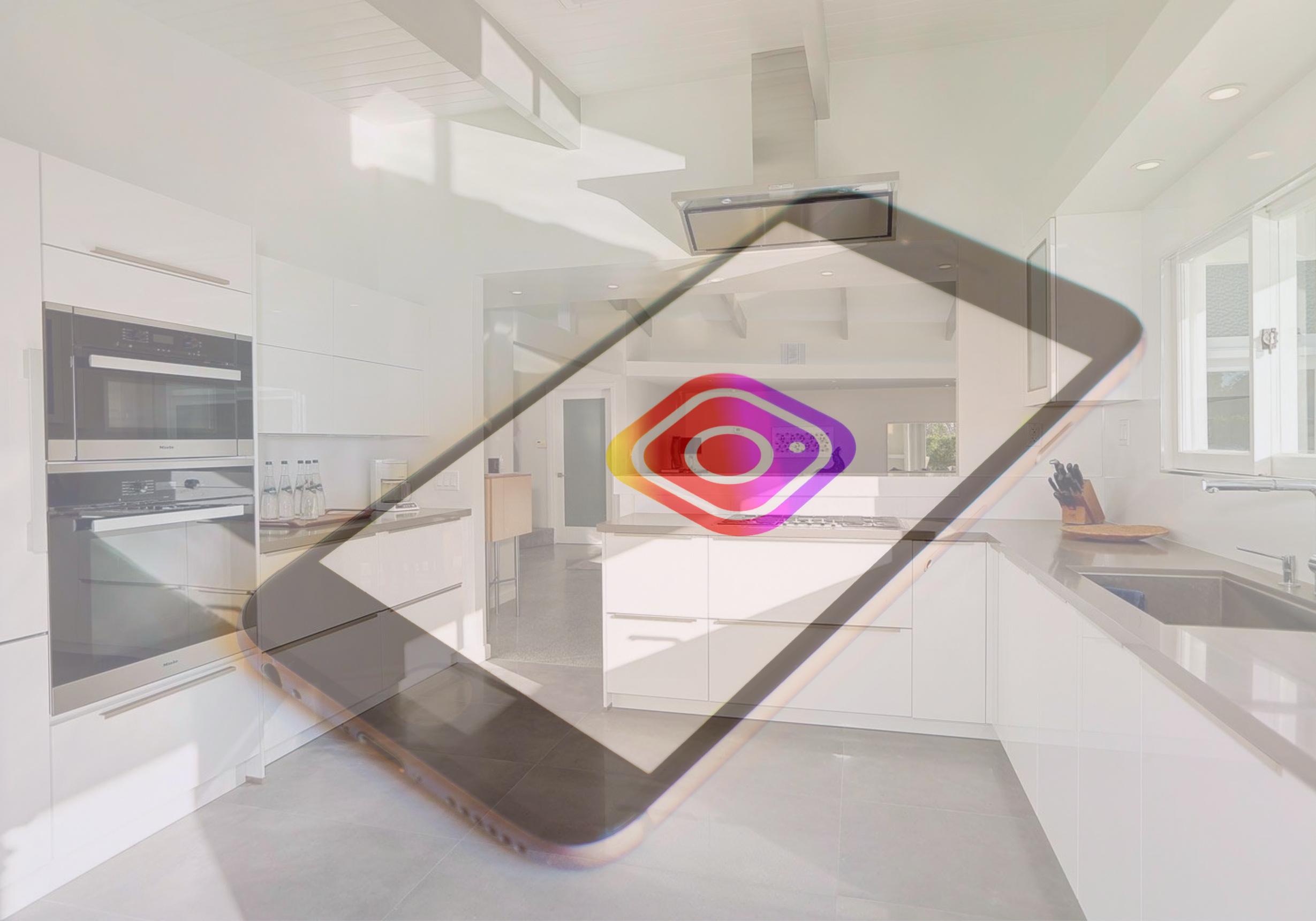 Instagram Kitchen Remodel.jpg