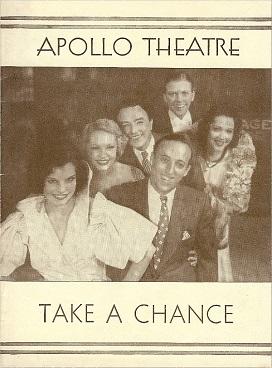 Take_a_Chance_Program_1932.jpg