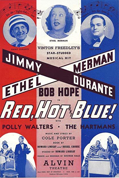 red hot blue image.jpg