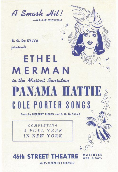 panama hattie good.jpg