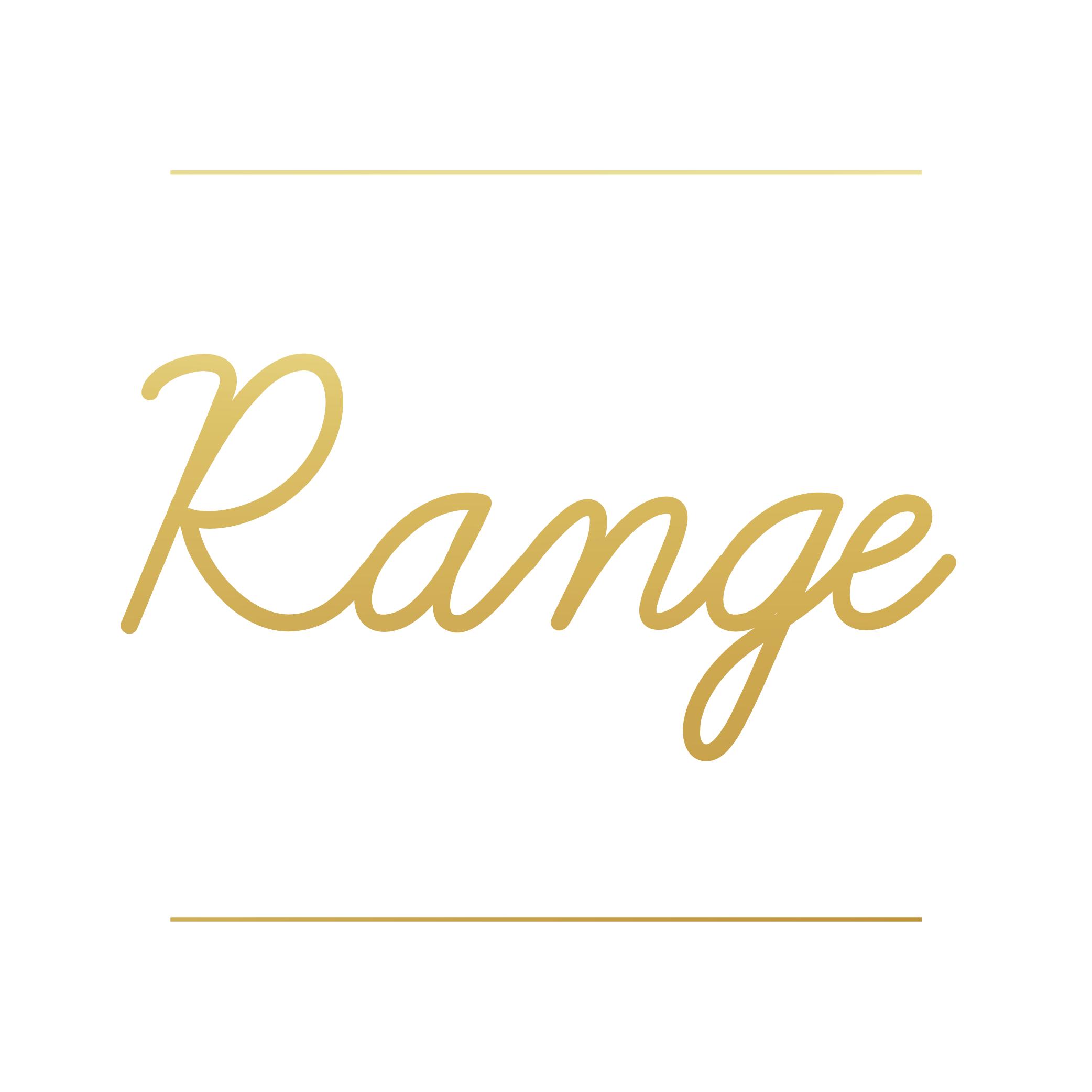 Range-01.png