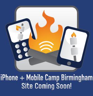 iphone_camp_bham