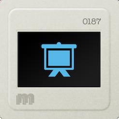 SlidePadIcon