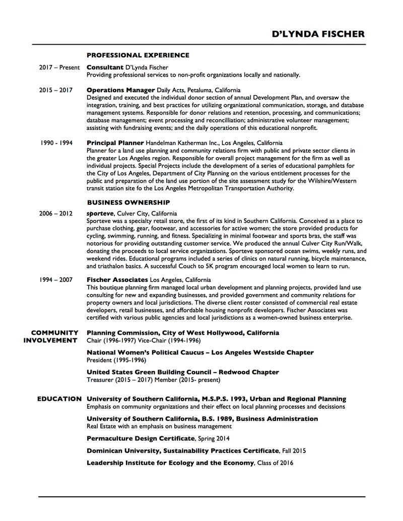 Resume2018FFC.jpg