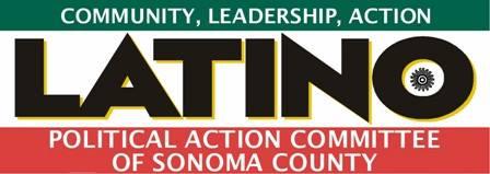 LPAC.SC logo 2018.jpeg