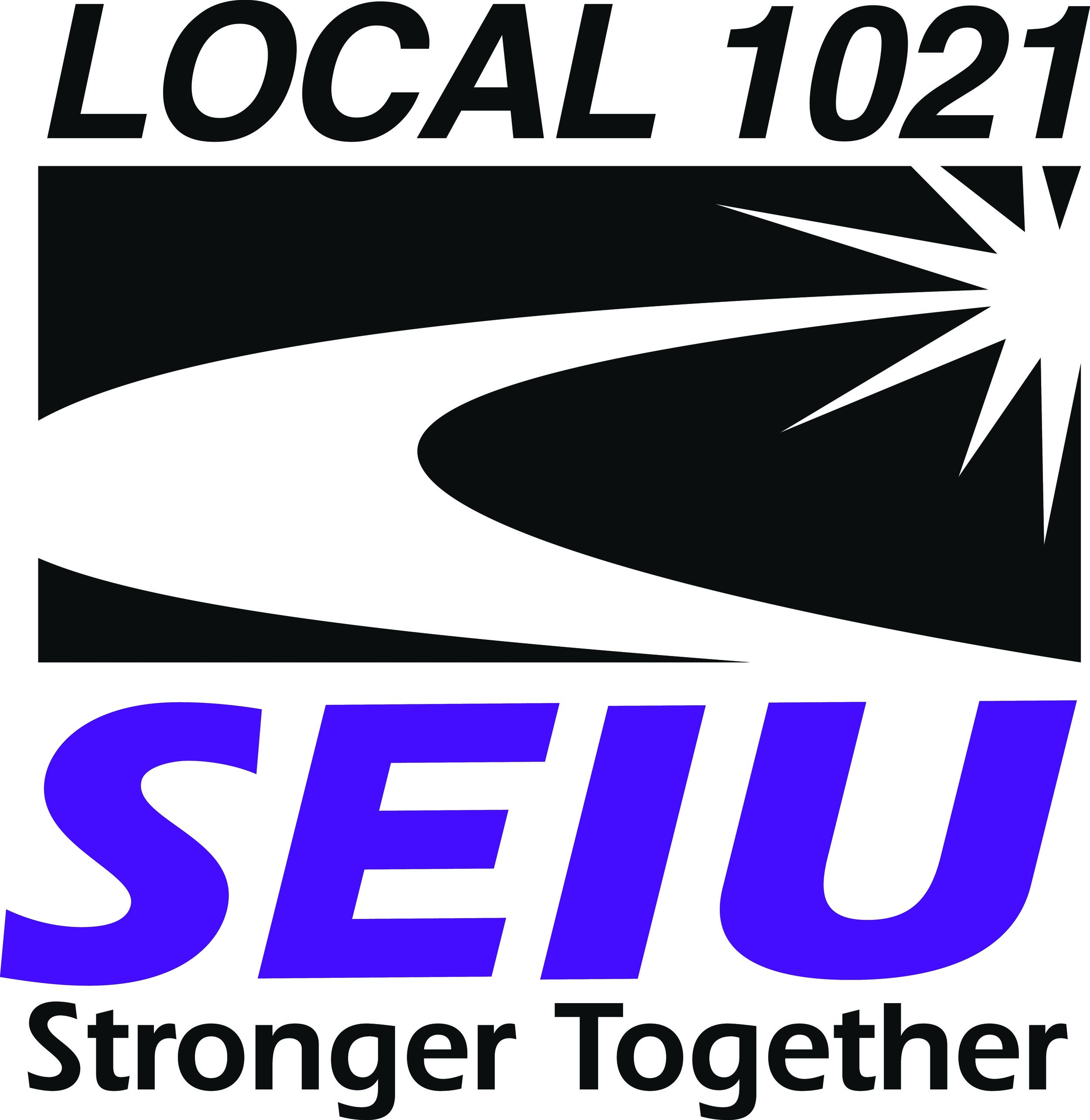 SEIU Local 1021 Logo HR.jpg