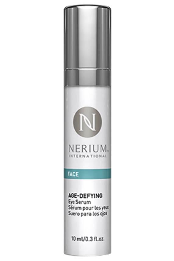 Nerium AD Eye Serum - $60.00
