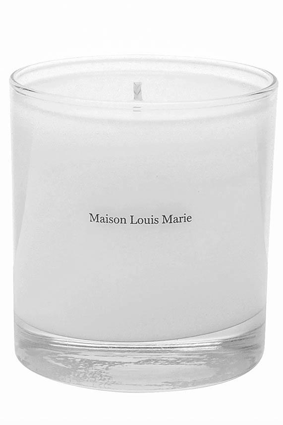 Maison Louis Marie Candle - $34.00