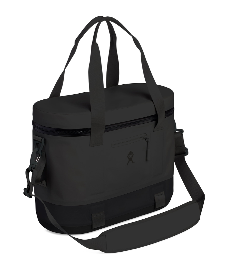 Hydro Flask Cooler Tote from Nordstrom