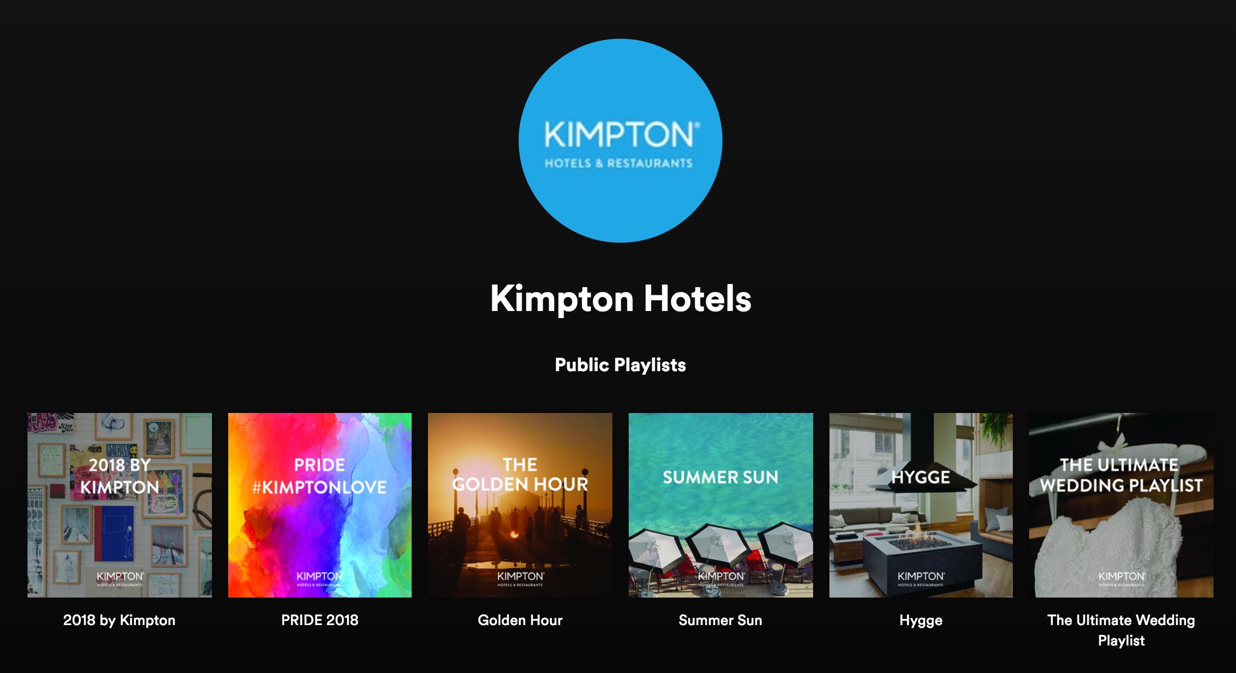 kimpton-playlist