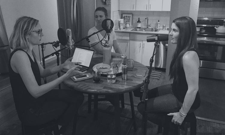 sarah-jackson-interview