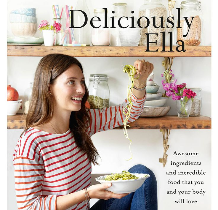 1e3005e04c9ef900b83d2a89dc6bbd66--deliciously-ella-book-winter-salad-recipes.jpg