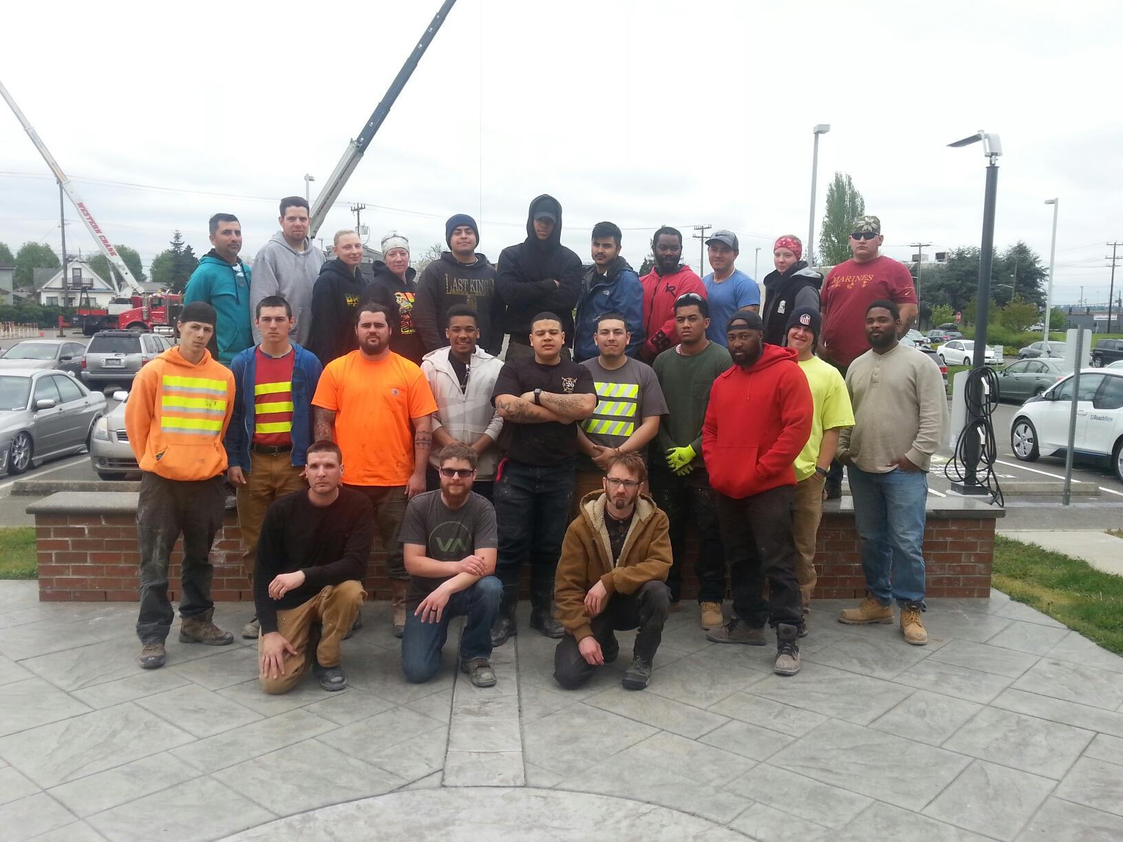 2018 survival day apprentices.jpg